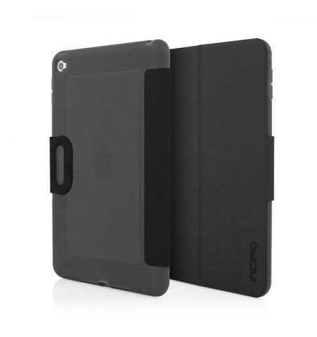 Incipio Clarion Case Etui do iPada mini 4 (czarne)