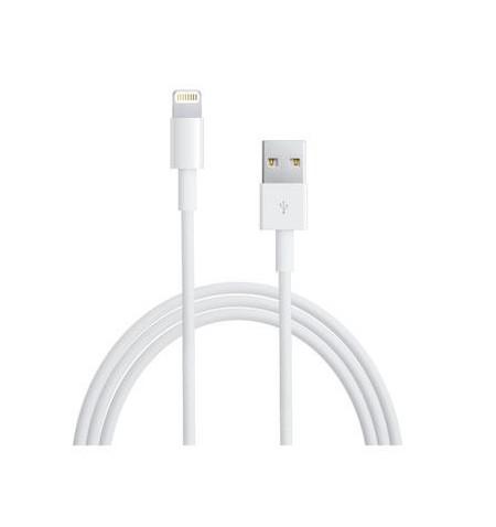 Apple Kabel Lightning to USB (1m)