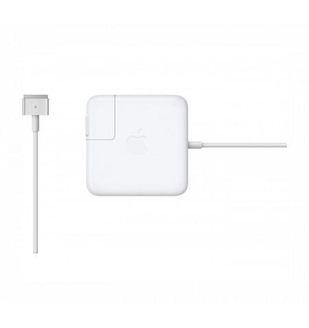 Apple Zasilacz MagSafe 2 - 60W (do MacBook Pro Retina 13)