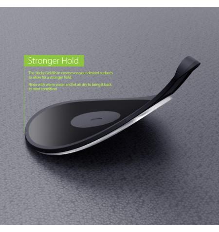 iOttie DashboardPad - uniwersalna podkładka żelowa do deski rozdzielczej