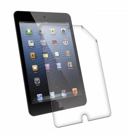 ZAGG Invisible Shield - folia na ekran iPad mini, iPad mini 2 i iPad mini 3 (screen)