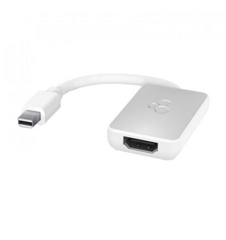 Kanex iAdapt V2 - Adapter Mini DisplayPort - HDMI
