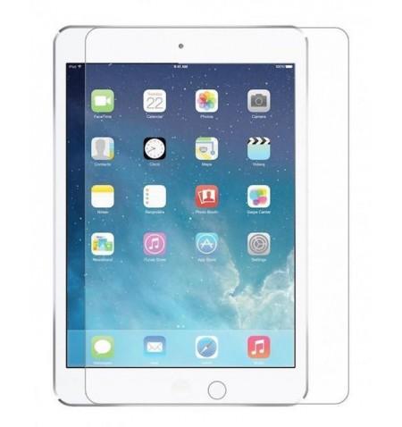 JCPAL GLASS Szkło hartowane na ekran iPad mini 1/2/3