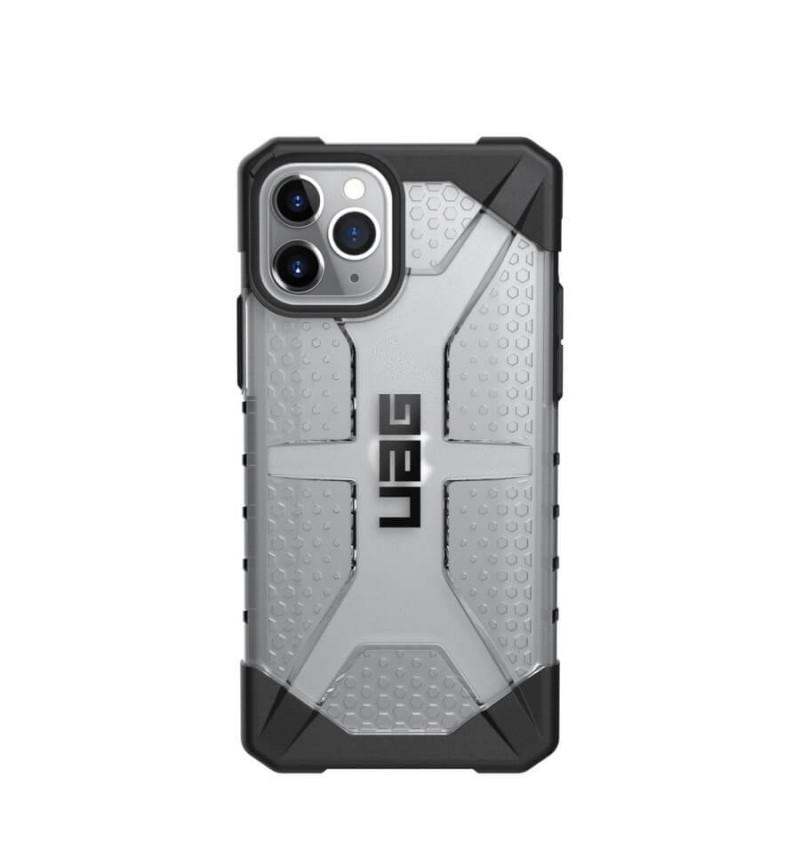Uag Plasma Etui Ochronne Do Iphone 11 Pro Ice