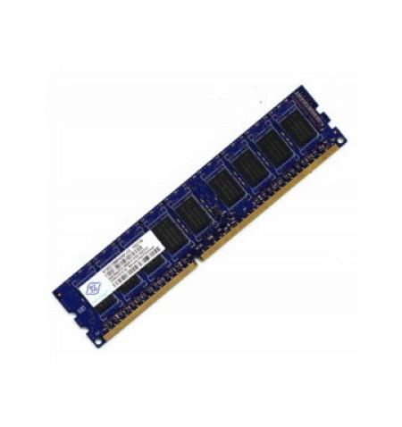 2GB pamięc RAM 1333MHz DDR3 DIMM PC3-10600 with ECC (Mac Pro 2010)