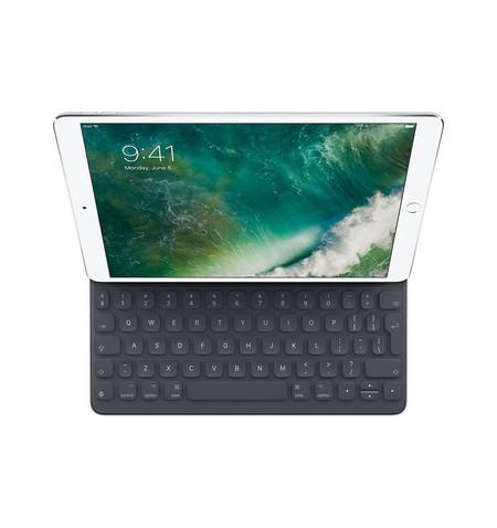 Apple Smart Keyboard klawiatura iPad Pro 10,5/ Air 10,5 (3.gen) / iPad 10,2