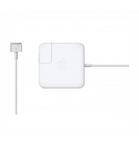 Apple Zasilacz MagSafe 2 - 85W (do MacBook Pro Retina 15)
