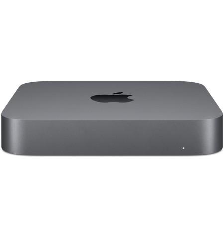 Mac mini 6-Core Intel Core i5 3.0GHz/ 8GB/ 512GB SSD/ Intel UHD 630 - nowy model