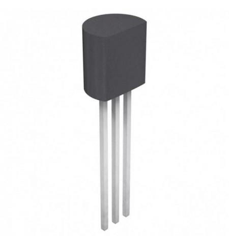 Fibaro Czujnik Temperatury DS (4-pak)