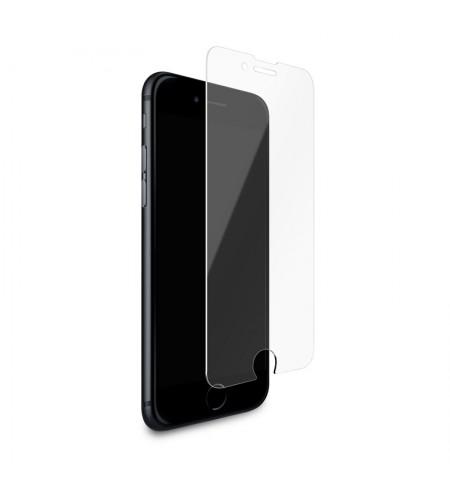 PURO Szkło ochronne hartowane na ekran iPhone SE 2020 / 8 / 7 / 6s / 6