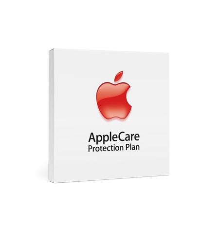 AppleCare Protection Plan dla MacBook Pro 15'' - licencja elektroniczna