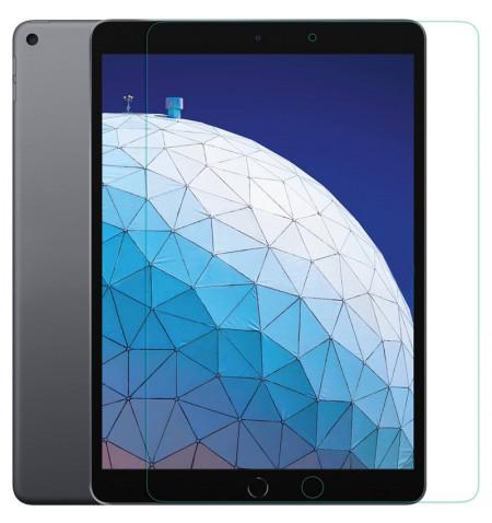 Nillkin H+ Anti-Explosion Glass - Szkło ochronne 0.3 mm iPad Air 2019 / iPad Pro 10.5 2017
