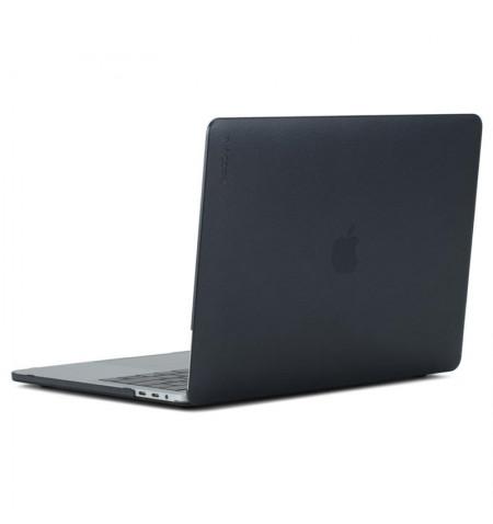 """Incase Hardshell Case - Obudowa MacBook Pro 13"""" (2020) (Dots/Black)"""