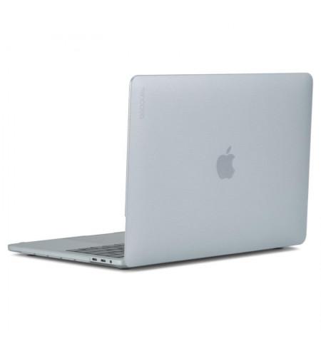 """Incase Hardshell Case - Obudowa MacBook Pro 13"""" (2020) (Dots/Clear)"""