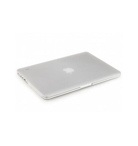 Etui ochronne dla MacBook Air 11 - JCPAL MacGuard Ultra-thin MacBook Protective Case