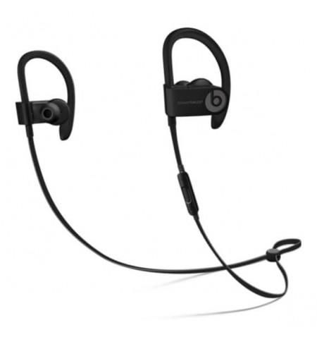 Beats Powerbeats 3 Wireless słuchawki bezprzewodowe (czarne)