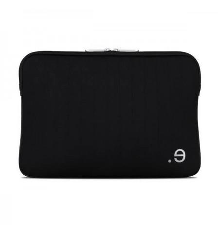 BE.EZ LA ROBE - Pokrowiec MacBook 12'' (czarny)