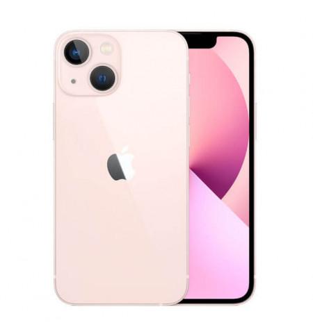 Apple iPhone 13 Mini 256GB (różowy)