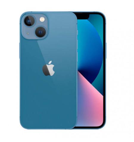 Apple iPhone 13 Mini 256GB (niebieski)