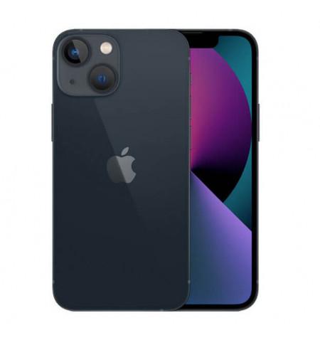 Apple iPhone 13 Mini 256GB (północ)