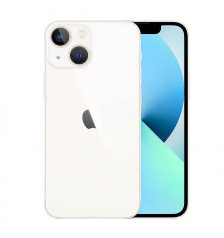 Apple iPhone 13 Mini 256GB (księżycowa poświata)
