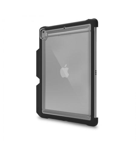 "STM Dux Shell Duo - Etui iPad 10.2"" 9 (2021) / 8 (2020) / 7 (2019) (Black)"