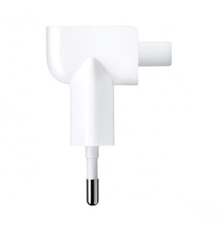 Adapter do zasilacza Apple PL - oryginalny