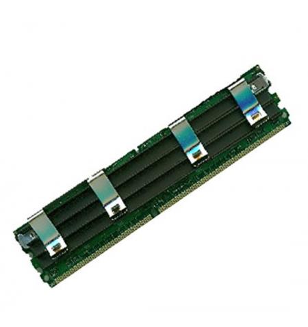 2GB Kit (2x1GB) pamięć RAM 667MHz DDR2 PC5300 FBDIMM (do Mac Pro 2006/2007)