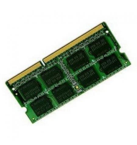 4GB pamięć RAM 1600MHz DDR3L SO-DIMM 1.35V (do MacBook Pro, Mac mini, iMac)