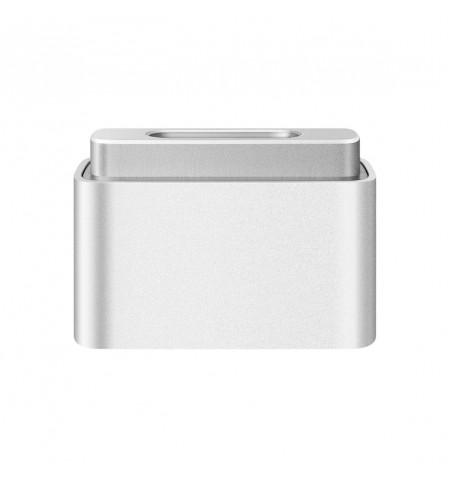Apple Przejściówka ze złącza MagSafe na MagSafe 2