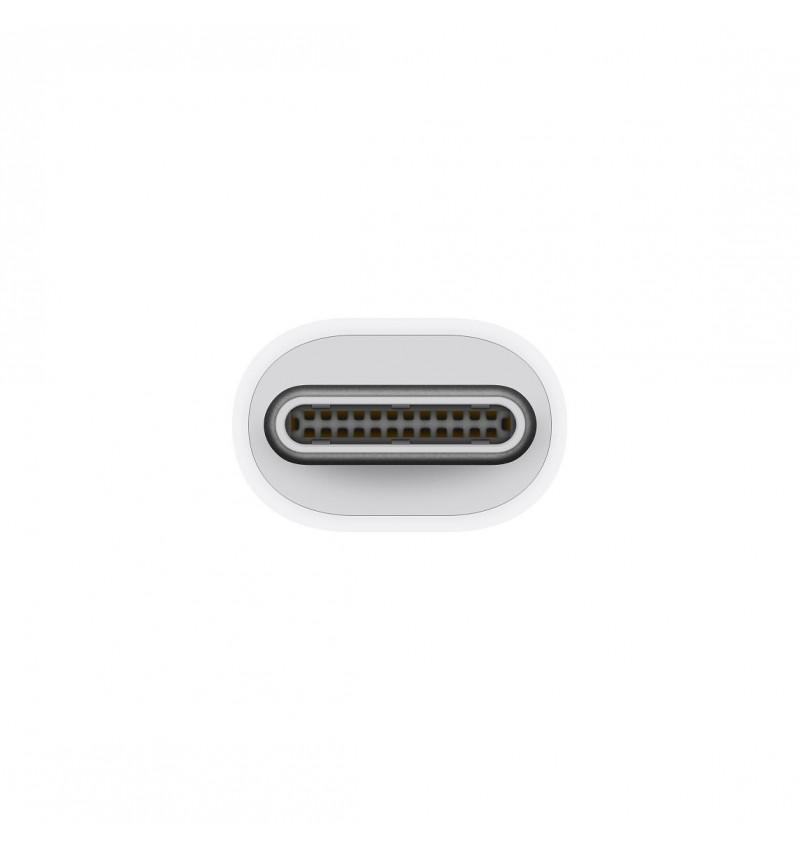 Podłącz zewnętrzny dysk twardy do iPada