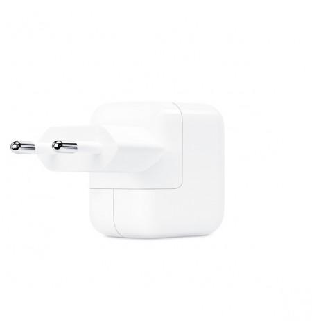Apple Ładowarka sieciowa USB o mocy 12W do iPhone/ iPod/ iPad / Apple Watch