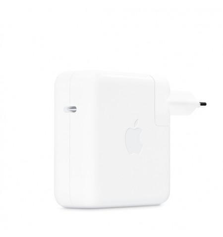 Apple Zasilacz USB-C 87W Power Adapter do MacBooka Pro 15