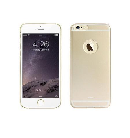 JCPAL Original Case Etui do iPhone 6 GOLD