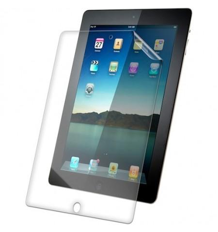 ZAGG InvisibleShield - folia ochronna na przód iPada 2 / ipada 3/ iPada 4 gen. (Screen)