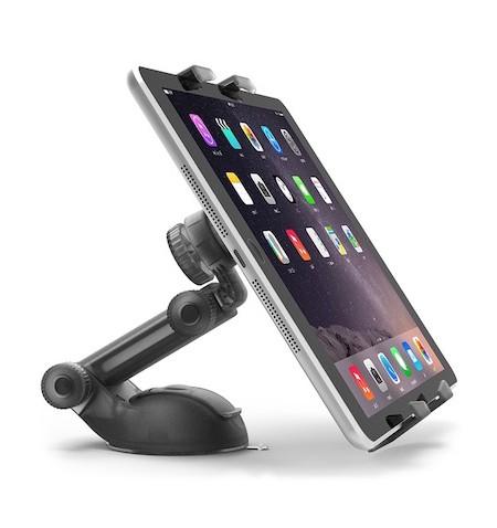 iOttie Easy Smart Tap 2 - Uchwyt samochodowy dla iPada oraz iPada mini