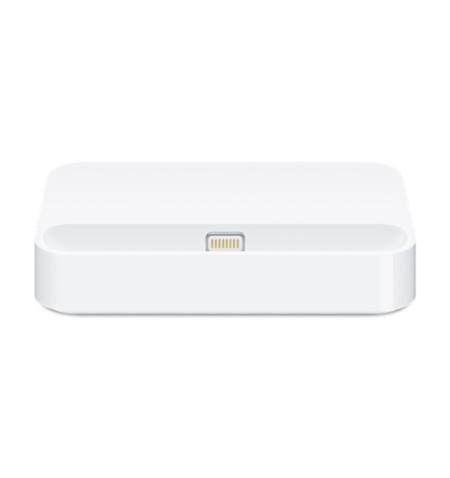 Apple stacja dokująca Lightning do iPhone 5C
