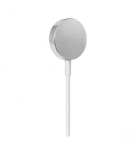 Apple Przewód do ładowania Apple Watch podłączany magnetycznie (2 m)