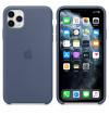 Etui iPhone 11 Pro max