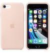 Etui do iPhone SE 2.gen